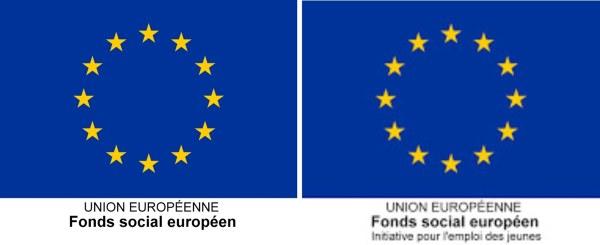 Logos FSE